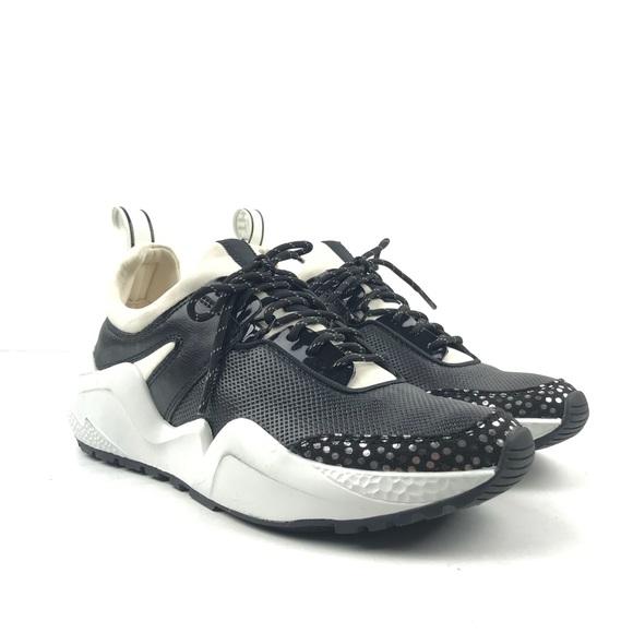 Kenneth Cole Shoes | Womens Miranda